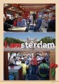 Amsterdam - Koperen Passer vzw - Page 3