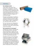 Avfall och - Trosa kommun - Page 2