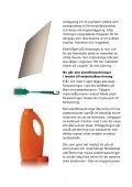 Avfall och - Trosa kommun - Page 3
