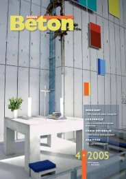 Download blad nr. 4-2005 som pdf - Dansk Beton