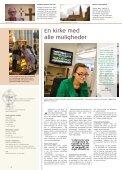 Kirken, staten og folkeligheden hinsidan - Roskilde Stift - Page 2