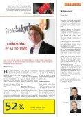 Kirken, staten og folkeligheden hinsidan - Roskilde Stift - Page 3