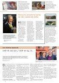 Kirken, staten og folkeligheden hinsidan - Roskilde Stift - Page 4