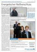 Abtsgmuender Leistungsschau - Schwäbische Post - Seite 7