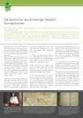 Als PDF herunterladen Zum Betrachten wird der ... - Sonja Sommer - Seite 6