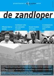 Download PDF - De Zandloper