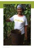 Utbildningsmaterial Kyrka för Fairtrade - Page 4