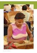 Utbildningsmaterial Kyrka för Fairtrade - Page 6