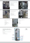 Waste water treatment without chemistry Atec Advanced Oxidation ... - Page 3
