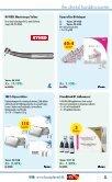 Åben mini-katalog - Basiq Dental A/S - Page 5