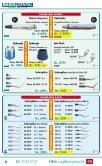 Åben mini-katalog - Basiq Dental A/S - Page 6
