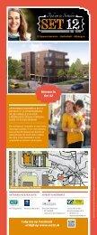 Klik hier voor de brochure - Breunissen Makelaars