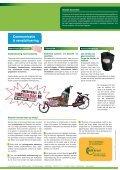 Imog diensten - Page 4