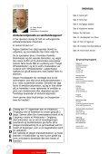 Artikel fra Brandmanden oktober 2008 - Brandfolkenes Organisation - Page 2