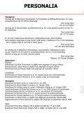 Artikel fra Brandmanden oktober 2008 - Brandfolkenes Organisation - Page 3