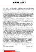Artikel fra Brandmanden oktober 2008 - Brandfolkenes Organisation - Page 4