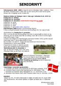 Artikel fra Brandmanden oktober 2008 - Brandfolkenes Organisation - Page 5