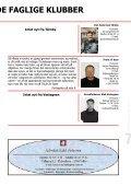 Artikel fra Brandmanden oktober 2008 - Brandfolkenes Organisation - Page 7