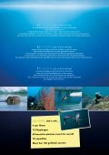 Brochure NL Oceans - Lerarenkaart - Page 2