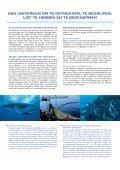Brochure NL Oceans - Lerarenkaart - Page 3