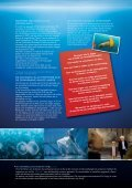Brochure NL Oceans - Lerarenkaart - Page 4