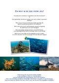 Brochure NL Oceans - Lerarenkaart - Page 5