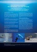 Brochure NL Oceans - Lerarenkaart - Page 6