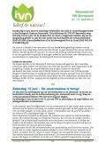 2013-06-01 Nieuwsbrief 13.pdf - Ivn - Page 2