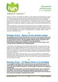 2013-06-01 Nieuwsbrief 13.pdf - Ivn - Page 3