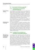 Der Controlling-Berater - Susanne Schwalb - Seite 7