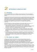 Uitvoeringsprogramma Integrale Handhaving Purmerend 2012 - Page 6