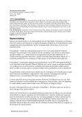 Menskracht Maakt Mobiel - Ligfries - Page 2
