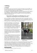 Menskracht Maakt Mobiel - Ligfries - Page 4