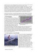 Menskracht Maakt Mobiel - Ligfries - Page 5