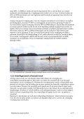 Menskracht Maakt Mobiel - Ligfries - Page 6