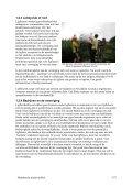 Menskracht Maakt Mobiel - Ligfries - Page 7