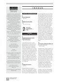 Tijdschrift voor en over Jenaplanonderwijs - Page 2