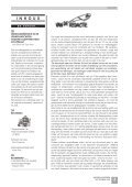 Tijdschrift voor en over Jenaplanonderwijs - Page 3