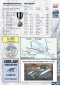 Inbjudan Flyktingloppet 2013 - Flyktningerennet - Page 3