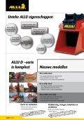 ALLU D - Serie - Page 4