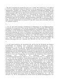 Das Bundesverfassungsgericht - Page 6