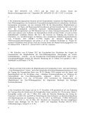 Das Bundesverfassungsgericht - Page 7