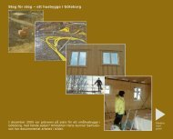 ett bygge i bilder - Mittbygge.se