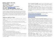 GM programa 08-09.pdf