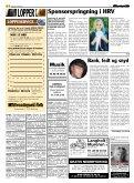 200,- KUN 400,- 250,- - Midtvendsyssel Avis - Page 6