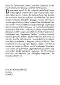 20:00 - Netzwerk für zeitgenössische Musik in Hamburg - Seite 4