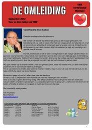 verhalen_files/De Omleiding september 2012 definitief_klein.pdf