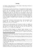Stierf Jezus aan het kruis - Uwkeuze.net - Page 3