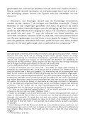 Stierf Jezus aan het kruis - Uwkeuze.net - Page 4