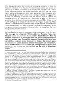 Stierf Jezus aan het kruis - Uwkeuze.net - Page 6